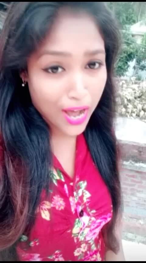 ভালো লাগে তোমাকে😍 #bengali-hit #bengalisongs @roposocontests