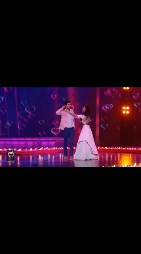 #lolipoplagelu  #funnydance   #danceplus  #raghavjuyal  #shaktimohan