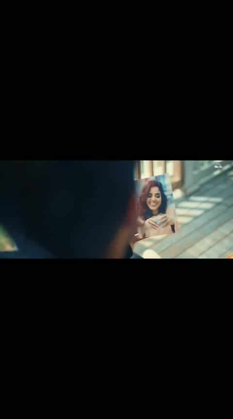 #akhiyaan #de #kool #happy_raikoti #sad #best-song....