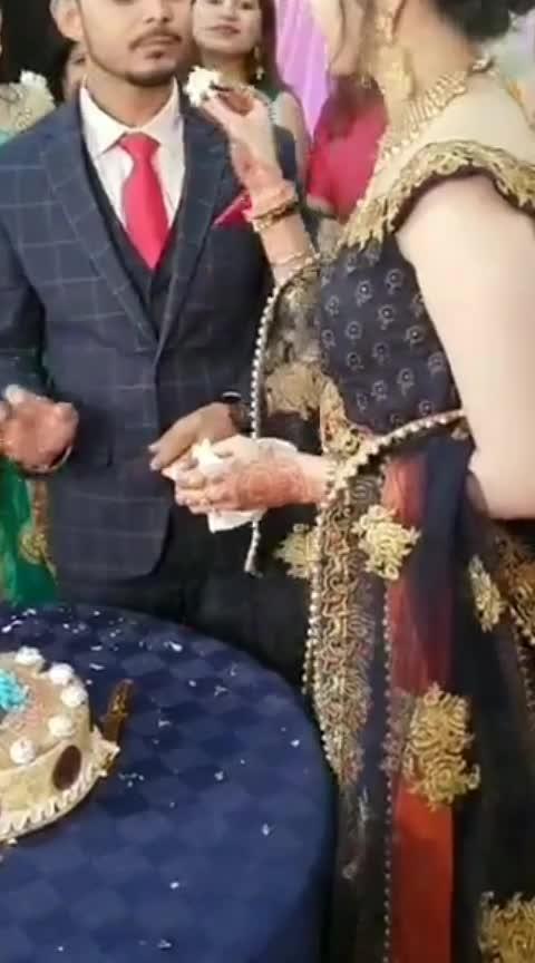 #weddingreception #weddings #wedding-dress #wedding-saree