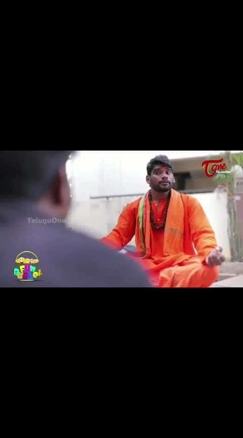 Swamiji's suggestions