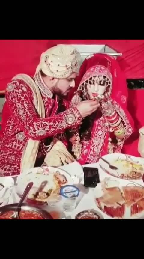 #weddingmakeup