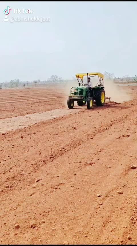 #jaat  #jaatitude #jaatland  #jattlife #tractor #hr #desi