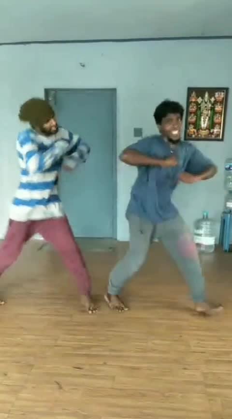 #simbhu #manmadhan #jyothika #roposo-dance #callmytamil #1millionaudition