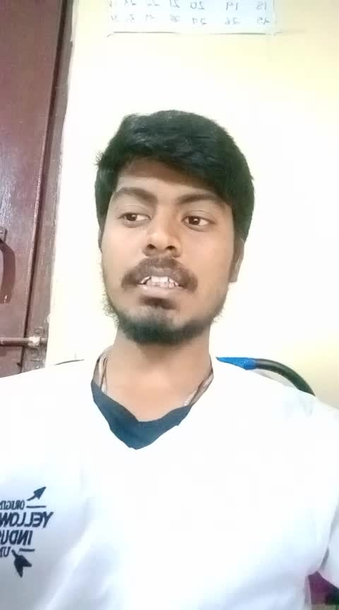 #news #about #vijayanirmala #death #condolences