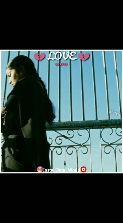 My 246th Edition #Krcpk 💔💔💔💔💔 Movie name = Subramaniapuram... . Song name = Kathal Siluvayil... . 💔💔💔💔💔💔💔💔💔💔 #jai  #sasikumar  #actorjai  #swathi  #jamesvasanthan #subramaniapuram  #tamilmovie  #morninglove  #kollywoodbgm  #tamilbgm  #bgmlovers  #tamilsong  #cry  #tamillovesong  #bollywood  #tamilmusic  #tamilcinema  #truelove  #breakup  #lovefeeling  #lovefailure  #lovehurts 💔 #hurt  #lovepain  #musicvideo  #trendeing  #boys_love  #trendingsong  #instabgmworld