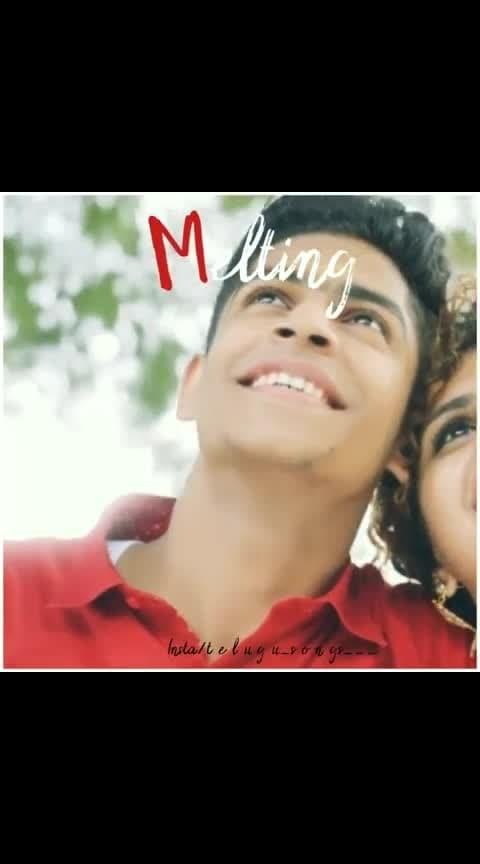 🤩❤️🖤 Do follow for more songs #priyaprakashvarrier #loversday ##roposolove  #roposo-trending  #roposo-wow  #roposo-beats  #haha-tv  #filmistaan  #love----love----love