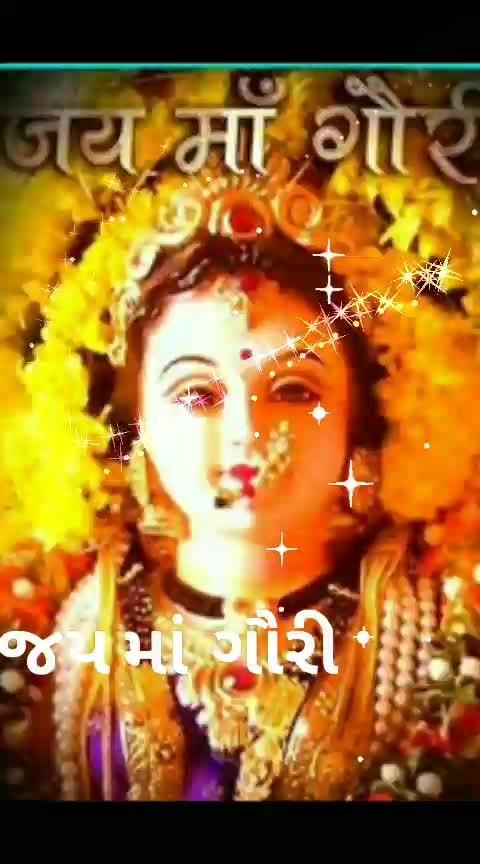 #roposobhakti #ropo-style #ropo-post #ropo-style #ropo-bhakti #ropo-share