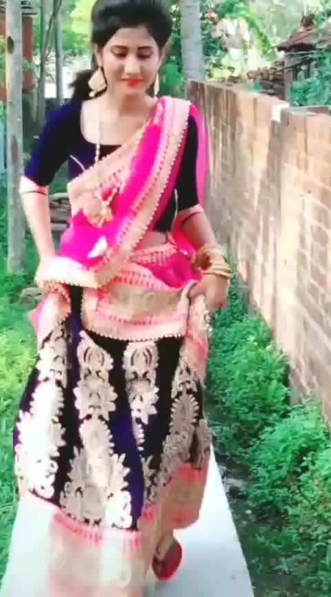 #hotdance #bestdance   #desidance  #hotgirl  #desigirl  #hotbhabhi   #desibhabhi  #desihot  #hot  #redhot  #desi  #hotbeauty  #roposobeats  #roposobeauty  #roposofeed  #roposostar  #weddingsong  #roposofasion  #weddingfashion  #sexyhot  #sexygirl  #sexybhabhi  #sexywoman  #sexybeauty  #sexybabe  #verybeautiful  #hotwomen  #beautifulsong   #collegegirl  #model  #superhit  #superhot  #superhitsongs