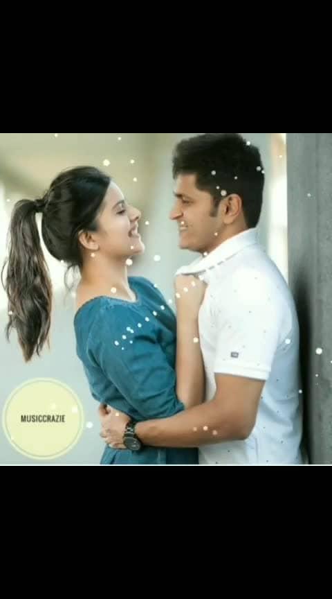 Marukathadi  Marakathadi  Enthan alazhiyae ... . . #musiccrazie #vinothracky #vadi_pulla_vadi #kadhalin_unarvugal #tamil #tamil_song #tamilcover  #tags4likes