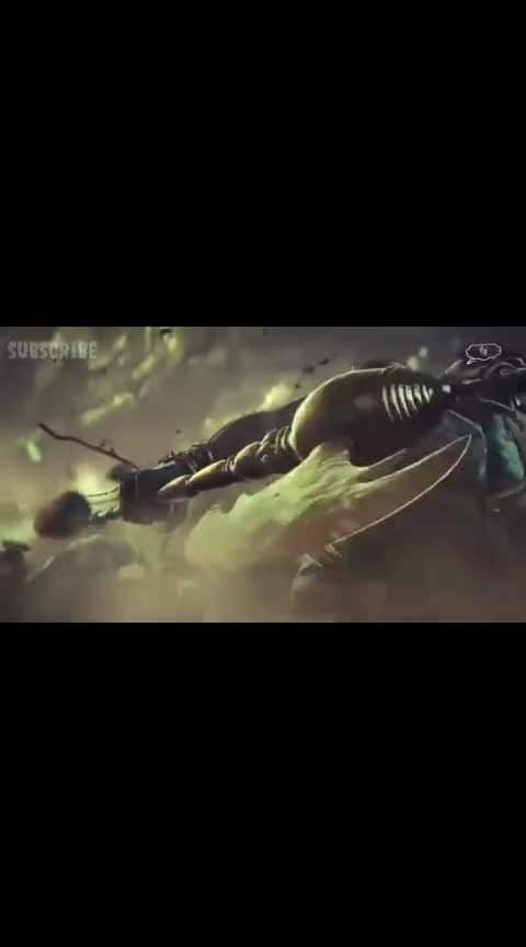 God#roposo-god