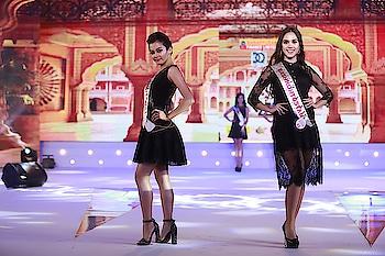 Glimpses of Miss Asia 2018, an event by Pegasus. Apply Now @ http://www.missasiaglobal.org/ . . . #MissAsia2018 #missasiaglobal2018 #pegasusevent #godsowncountry  #incredibleindia #manapuramfinance_LTD #DrAjitRavi #DQwatches  #sajearthresorts #MissAsiaGlobal #PegasusGlobalPrivateLimited #PegasusGlobalPvtLtd