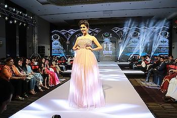 Glimpses of International Fashion Fest presented by Pegasus. . . . #IFF #International_Fashion_Fest  #DrAjit_Ravi_Pegasus  #Pegasus_Global #Pegasus #PegasusGlobalPrivateLimited #PegasusPvtLtd