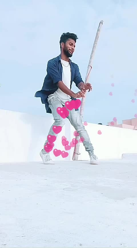 nagida nagida nagida ohhh  freestyle dance..... no choreography suggestion welcome #ropo-style  #roposo-dancers  #bboying  #loveness