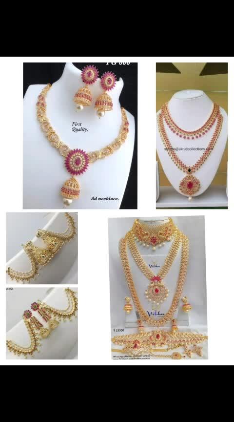 #bridal-jewellery