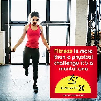 #Fitness is more than a #physical #challenge it's a #mental one.  www.calathx.com  #Fitspo #Fitfam #GirlsWhoLift #Legday #NoPainNoGain #FitLife #GetStrong #Workout #MondayMiles #TrainHard #Gains #Strengthtraining #Physiquefreak #Yoga #CrossFit #FitFluential #Fitnessfriday #Squats #Health #Healthylife #like4like #follow #calisthenics