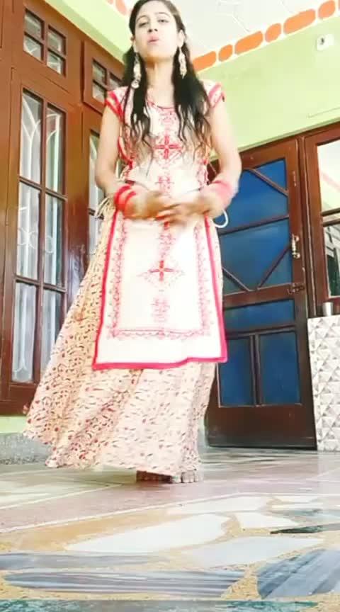 #desigirldance  #hotgirldance  #bestdance  #desi  #sexy  #hot  #hit  #desigirl  #hotgirl  #sexygirl  #hotbhabhi  #sexybhabhi  #desibhabhi  #desiaunty  #desibeauty  #desibeats  #bollywooddance  #bollywood  #roposobeats  #bollywoodhot  #hotwomen  #desiwoman  #desihot  #redhot  #latestharyanvidance #desidancer  #hotdancer  #roposostar  #hotstar  #hotstatus  #hotactress  #bestactress  #sexyfigure  #villagegirl  #hotlady  #hotlook  #hotygirls  #haryanvi  #haryanvisong  #haryanvidance #superhit  #boobsgirl  #bihari  #bhojpurihot  #bhojpuridance  #bhojpurihit  #booty  #blouse  #hotbooty  #hotblouse  #supersexy  #superhit  #superb  #beautifulgirl  #hotsaree  #roposobhojpuri  #roposohit  #roposohot  #beautifulbhabhi  #beautifulbabe  #beautifulbaby  #romantic  #sexystudant  #sexylook  #sexyface  #desistar  #bhojpuristar  #bhojpuriactress  #bhojpurisongs  #bhojpuridaner #desidancer  #superb  #bestdancer  #actress  #babs  #youngstar  #younggirls  #youngladies