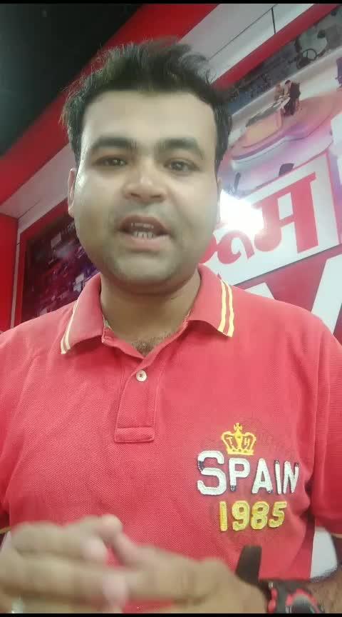 भाजपा महिला नेता और उसके बेटे पर अज्ञात बदमाशों ने मारी गोलिया! #bjp #bjpsarkar #modi #pm-modiji #pm-modi #police #delhi #delhipolice #arvindkejriwal #aap