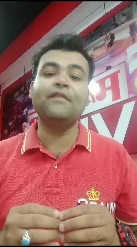 जानिए भारत में क्यों होती है सबसे ज़्यादा सेल्फी से मौते! #selfie #indian #smart #phone #smartphone #death #roposo #news #roposonews
