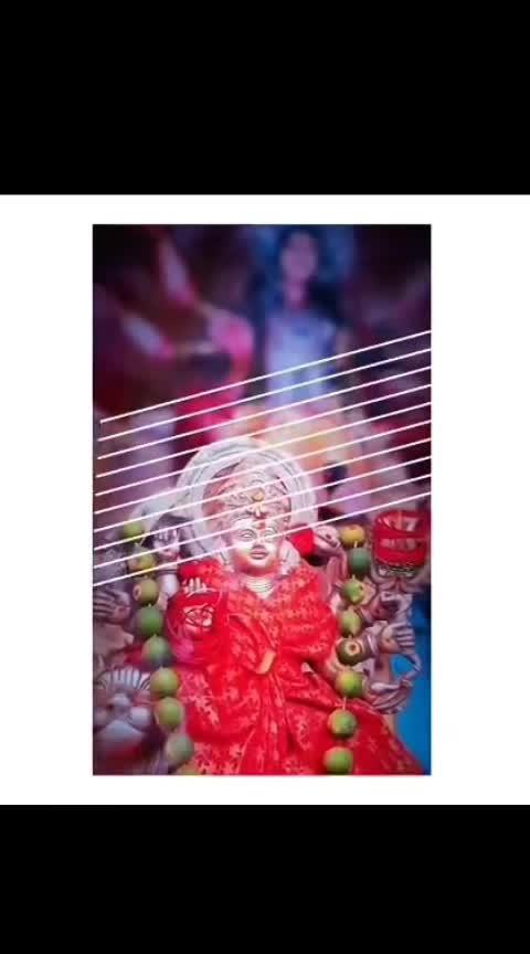 #bhakti #bhakti-tv #roposo-bhakti #bhakti-tv #bhakti-tvchannal