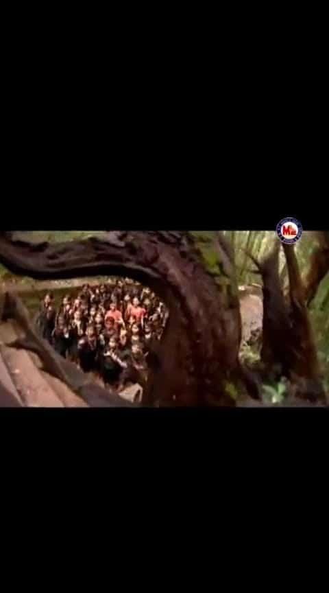 #bhakti #bhakti-tv #bhakti-tv #roposo-bhakti #bhakti-tvchannal