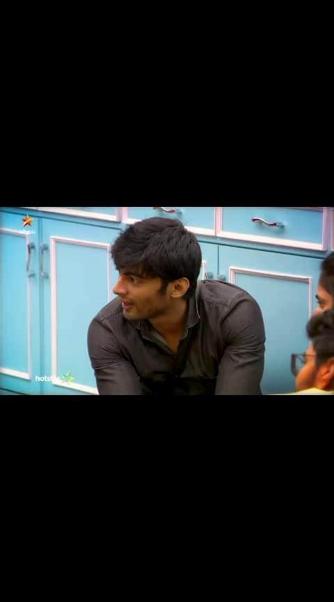 #day4 #bigboss3 #roposo-tamil #vijaytelevision
