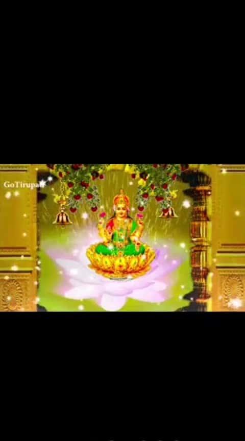 #bhakti #bhakti-tv #bhakti-tv #roposo-bhakti #bhakti-tvchannal #bhakti-tv