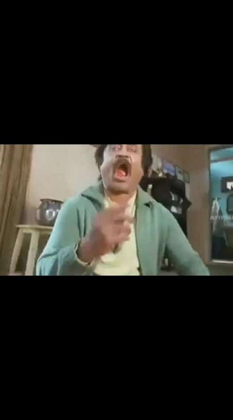 chilly_day😂😂😂😂😂😂#filmistaanchannel #sivaji #superstar-rajinikanth #haha-tv #roposo-ha-ha-ha #tamilcomedy