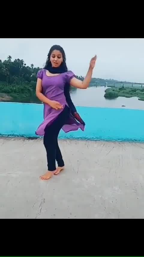 #tiktok #whatsappvideostatus #whatsapp #whatsappvideo #instacute #dance #dancelife #sexy #bellydance #avengers #facebook #deepikapadukone #priyankachopra #sunnyleone #aliabhatt #seiraraailaxmi #raashikhanna #tamannaahbhatia #kajalaggarwal #kajalism #amalapaul #dancesteps #worldcup2019