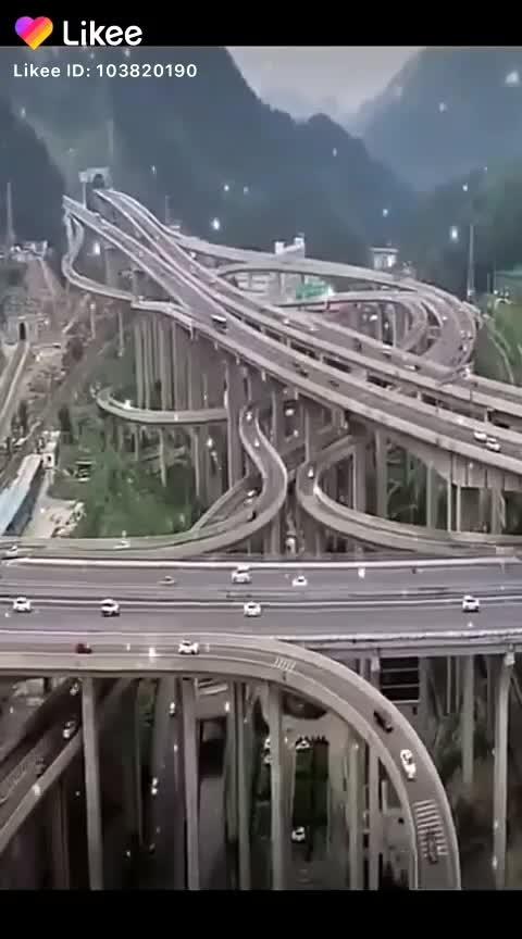 pull car