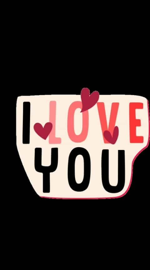 #loveuall #couplegoals #singinglove #myvoicevibes #punjabivideo #rpposoness