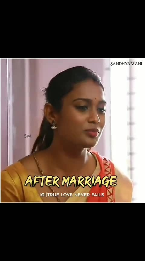 SandhyaMani future be lyk..😂😂En bby nenacha enakae pavama iruku..😕😞😂 SM love forever🙈...😘😘 💕 Tag urs.. ❤ 💕 ▶Follow◀ @true_l0ve_never_fails  @true_l0ve_never_fails  @true_l0ve_never_fails  @true_l0ve_never_fails  @true_l0ve_never_fails  @true_l0ve_never_fails  _____________________________________________________________________________________________________ ▶Follow◀ @true_l0ve_never_fails  @true_l0ve_never_fails  @true_l0ve_never_fails  @true_l0ve_never_fails  @true_l0ve_never_fails  @true_l0ve_never_fails  ______________________________________________________________________________________________________ #sandhyamani #true_love_never_fails@poornima_ravii @m_a_d_d_y_96 @narikootam #poornimaravi  #nayanatara #nayan #nayanatara  #kollywoodqueen #tamilsong #tamilbgm #kollywoodactress #kollybgm #kollywood_tamil #kollycinema #kollywood #kolly #tamilwhatsapp  #tamilmovies #tamilcinema #tamilmoviescenes #tamilmoviesongs #kadhal  #nazriya  _____________________________________________________________________________________________________ 🔹🔹🔹🔹🔹🔹🔹🔹🔹🔹🔹🔹🔹🔹🔹🔹🔹🔹 Turn 🔛 post Notification🔔 💠 ⬆⬆Do Follow and Support⬆⬆ 💠 Like🔹Share🔹Comment 💠 Be happy always..😍Spread love💙 💠 Lvu all Guys 🤗