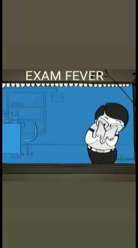 #examfever #day-before-the-exam  #exam_comedy #haha-tv