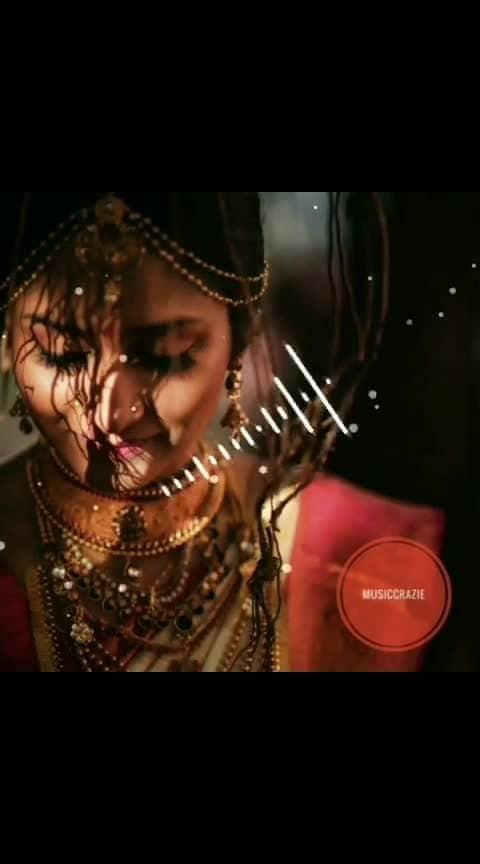 Sid version....🔥 . . . #musiccrazie #vinothracky #vaadipullavaadi #kadhalin_unarvugal #tamily #tamil #sidsriram #sidsriramsongs #arrahaman #kollybgm #kolly #kollycinemaz