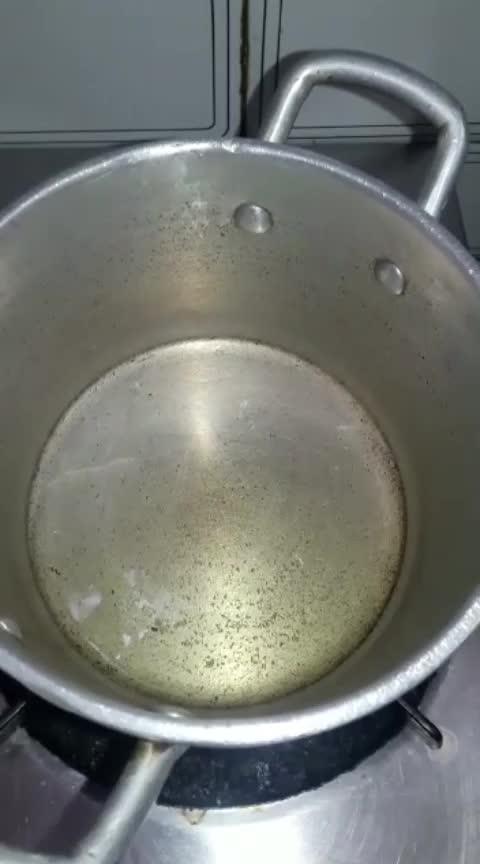 QUICK FIX to Latenight Cravings: PVR jaise badiya popcorn ghar pe banayein #roposo #roposofeature #popcorns #recipes #recipevideo