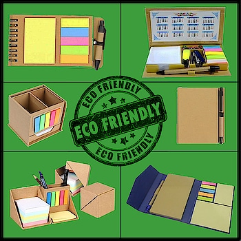 It's high time to start looking out for the Earth! 😇🌏    #Eco-friendly #gogreen #green #saveearth #quirky  #innovative