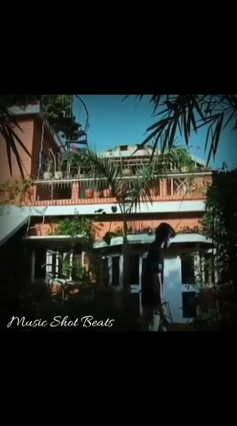 Movie : life is beautiful  SonG: Atu itU endhuko 🔸besT whatsapp status 🔹keep striking our videos 🔸keep loVinG ouR page Hashtags: #telugusong #telugufreaks #telegram #telugumusically #telugutrolls #telugusongs #telugusongs #teluguhotactress #bollywoodstylefile #tamilanda💪 #tamil #tamil #tamilsongs #tattoos #tamildialogue #tatted #bg_ulice #bgmlover #bgmaddict #bgmlovers #bgm_daily_songs #bgm_daily_songs #bgc15 #bgs #bgnoivas #telugustars #shekarkamula #telugubgm  Do FollOw :@roposobeatz