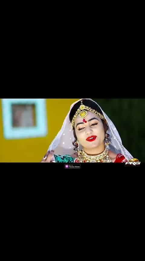 #sab_fade_jange_new_punjabi_song