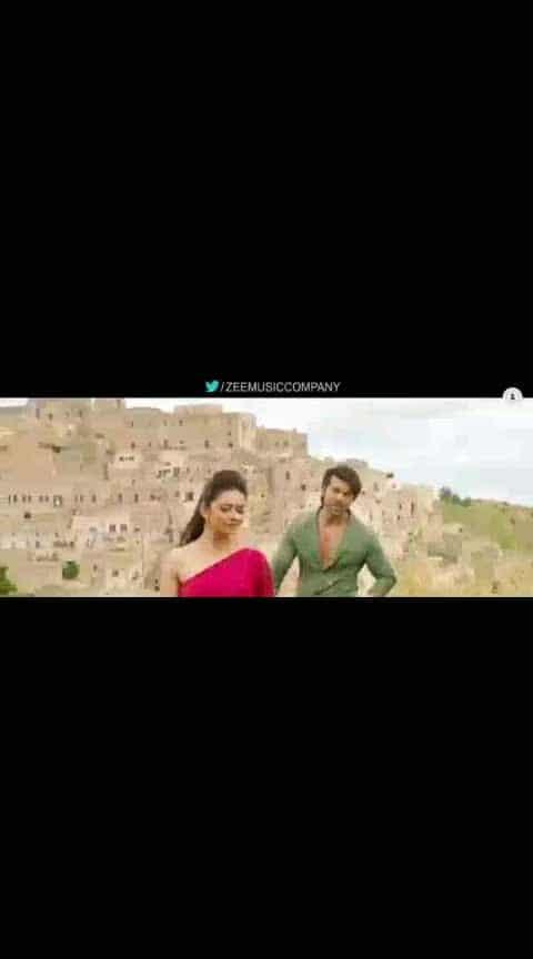#ramcharan #rakulpreetsingh #dhruva #lovesong #videoclip #whatsapp-status