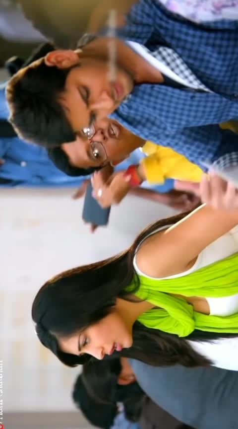 cute college love👨🎓👩🎓❣️👩❤️👨 #roposo-filmistan #roposo-film #roposo-beats #roposo-musicmasti #roposo-wow #trendingonroposo #collegelove #collegedays