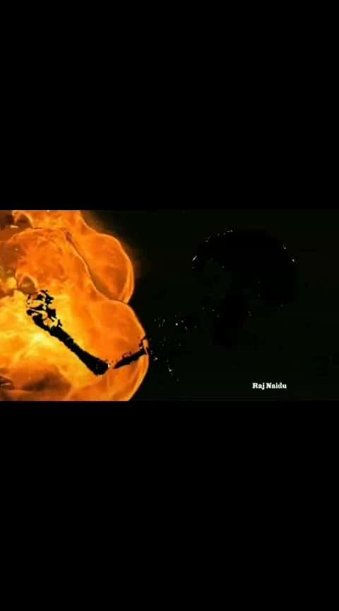 #pkfans #pawankalyan #powerstar #powerstarpawankalyan