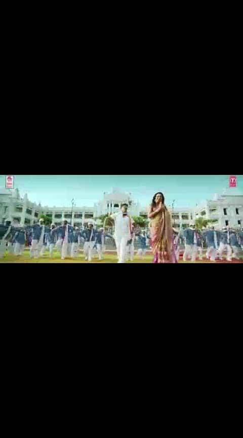 #alluarjun #catherinetresa #rakulpreetsingh #youaremymla #sarinodu #videosong #whatsapp-status