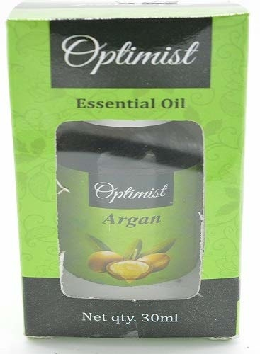 https://www.mahalaxmimedicos.com/product-details/optimist-essential-avocado-oil-for-hair-growth-face-glow-and-skin-oil-natural-and-organic-30ml   #teatreeessentialoil,#teatreeoilusesforskin,#essentialoils,#teatreeoilforacnescars,#teatreeoilfordarkspotsonface  Avocado oil is one of the richest sources of beneficial monounsaturated fatty acids like oleic acid. .It is extremely good at hydrating and softening your skin, and also often recommended as an effective treatment for acne and blackheads, eczema and other forms of skin inflammation. It is also used for lubrication and in cosmetics, where it is valued for its supposed regenerative and moisturizing properties. Oil contains vitamin D, which is crucial for the generation of new hair follicles.PURPOSE:FOR FACE: Used As a facial oil moisturizer for chapped skin.FOR HAIR GROWTH: Avocado oil is commonly used as a carrier oil for essential oils. ... You can also massage a nickel-size amount of avocado oil onto your scalp for growth of hair follica.Directions for use:1. Massage a good amount of avocado oil into your skin after you bathe. You can use the avocado oil by itself, or add a few drops to one of your everyday body lotions.2. As a facial oil moisturizer: Fill 2/3 of a 1-ounce bottle with avocado oil.Ingredients:100 % pure avocado oil.Precautions:Do a little patch test on earlobe or elbow before using it. Avoid it using on sensitive or damaged skin. For better results , consult your specialist for appropriate ratio of mixing.FOR EXTERNAL USE ONLY STORAGE: STORE IN A COOL AND DARK PLACE Sizes available; 15 ml & 30 ml Use our Avacado oil , Jojoba oil and Argan oil for better results with carrier oil.PRODUCTS AVAILABLE:JOJOBA OIL , ARGAN OIL, JASMINE OIL, TEATREE OIL, LEMONGRASS , ROSE OIL, FRENCH LAVENDER OIL