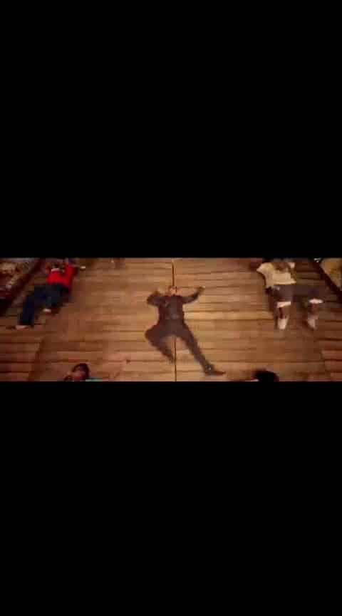 #Alluarjun#catherine#Anuemanual#Lovesong#Videoclip#Whatsappstatus