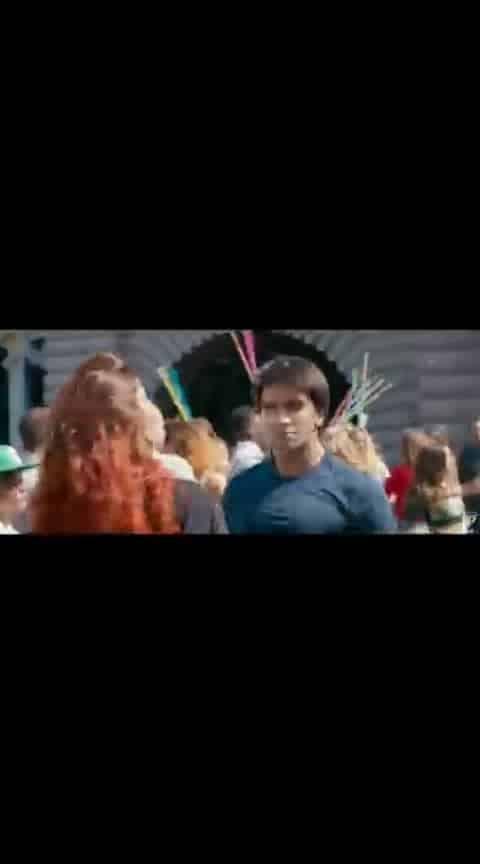 best song#ranveersingh #bollywoodgossip
