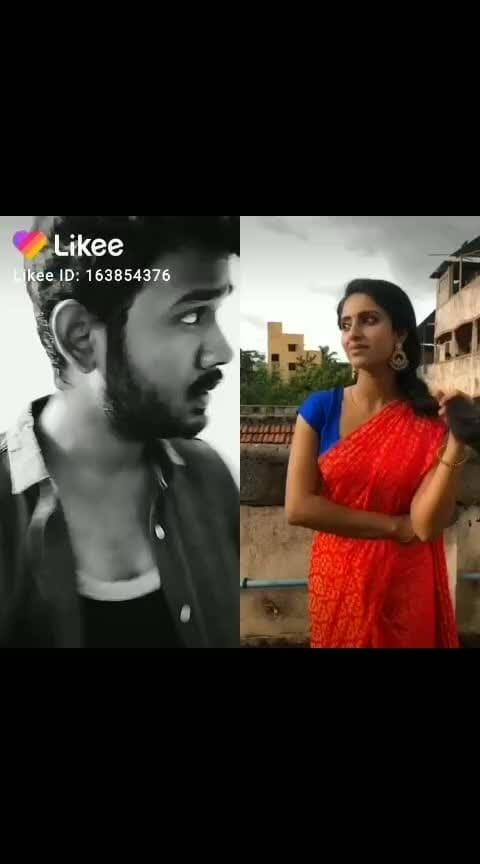 #roposostars #tamilsongs #tamillyricsstatus