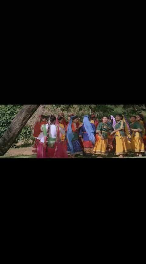 #amitabhbachchan#aur#rekhaji