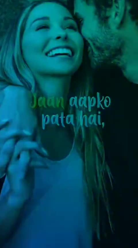 #soulful #roposo-soulful #roposo-soulful-quotes