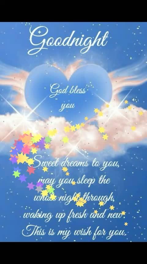 sweetnight#