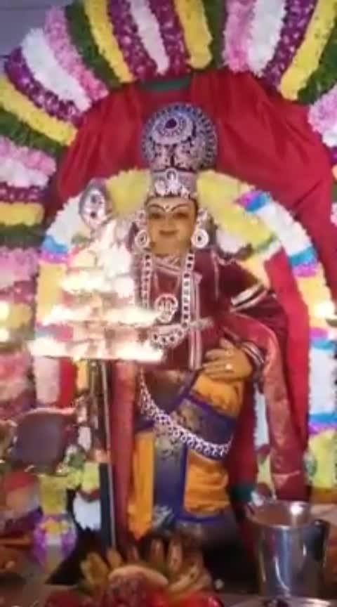 #tamilgodsong #bakthi #saravanavel